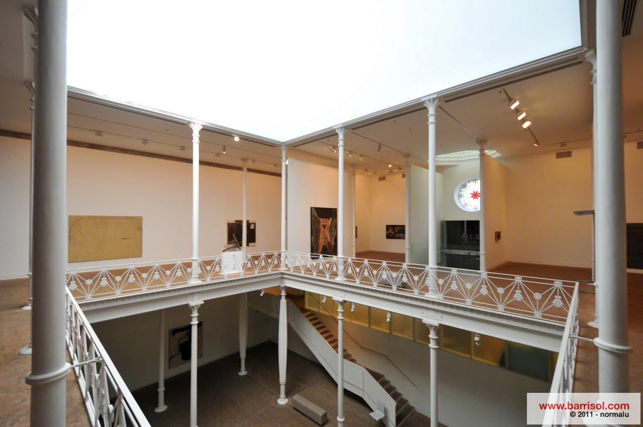 photos de projets de plafond tendu translucide. Black Bedroom Furniture Sets. Home Design Ideas